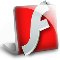 icon_flash